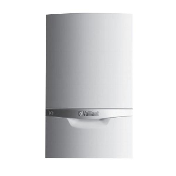 Caldera Vaillant ecoTEC exclusive VMW ES 356/5-7 Mixta